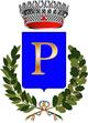80px-pettoranello_del_molise-stemma