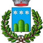 bagnoli_del_trigno-stemma