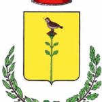 carpinone-stemma