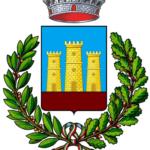 castelpetroso-stemma