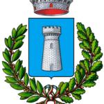 castelpizzuto-stemma