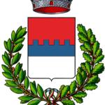 civitanova_del_sannio-stemma