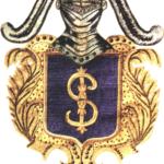 isernia-stemma