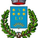 longano-stemma