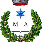 macchia_disernia-stemma