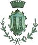 miranda-stemma