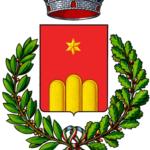 monteroduni-stemma