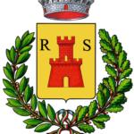 roccasicura-stemma
