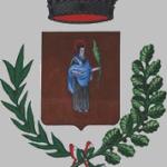santagapito-stemma