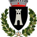 sessano_del_molise-stemma