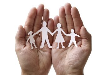 Sostegno per l'Inclusione Attiva (SIA)