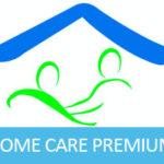 home-care-premium-inps-ex-inpdap