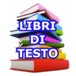 libri_testo1-200x197