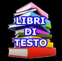 FORNITURA GRATUITA O SEMIGRATUITA DEI LIBRI DI TESTO ANNO SCOLASTICO 2017/2018 – scadenza 14 ottobre 2017