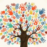 inclusione sociale attiva